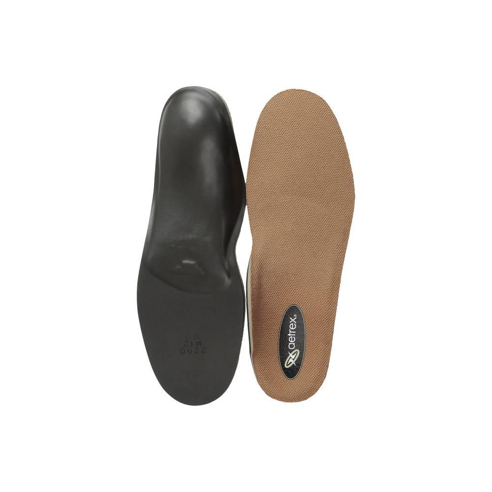 エイトレックス メンズ シューズ?靴 インソール?靴関連用品【Memory Foam Orthotics】Multi