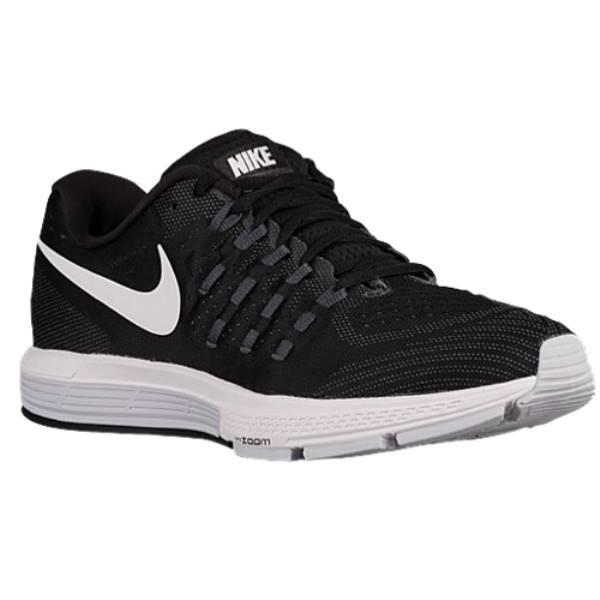 ナイキ メンズ ランニング・ウォーキング シューズ・靴【Nike Zoom Vomero 11】Black/White/Anthracite/Dark Grey