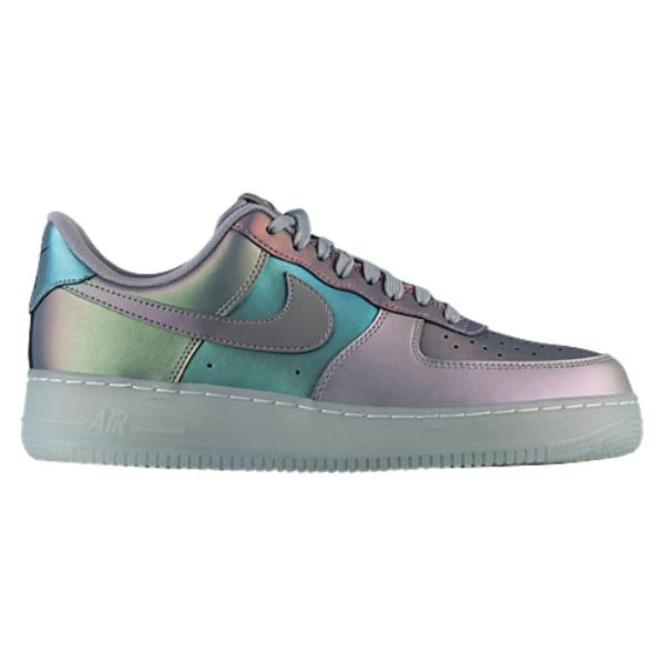 ナイキ メンズ シューズ・靴 スニーカー【Nike Air Force 1 LV8】Anthracite/Anthracite/Stealth