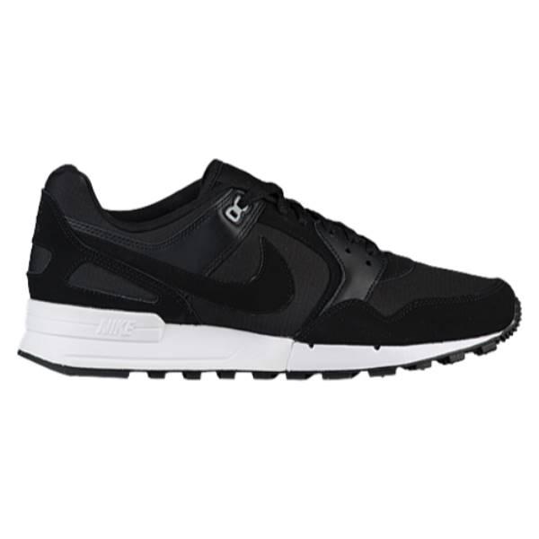 ナイキ メンズ シューズ・靴 スニーカー【Nike Air Pegasus '89】Black/Palm Green/White/Black