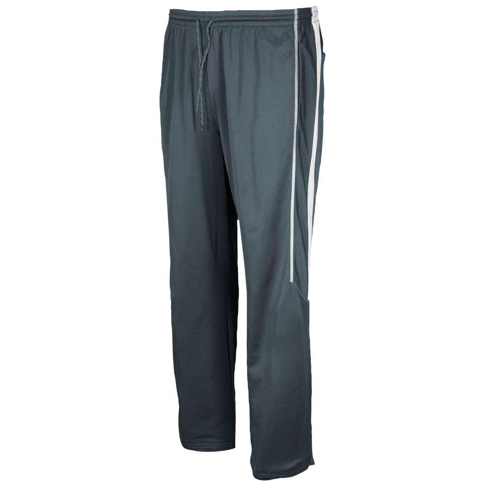アディダス メンズ ボトムス・パンツ スウェット・ジャージ【adidas Team Utility Pants】Onix/White