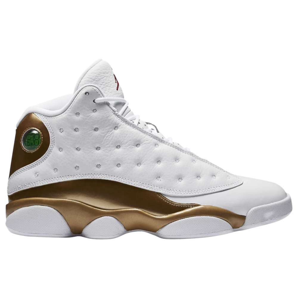 【安心安全 】 ナイキ ジョーダン メンズ バスケットボール シューズ?靴【Jordan Retro DMP Pack】Multi Color/Multi Color