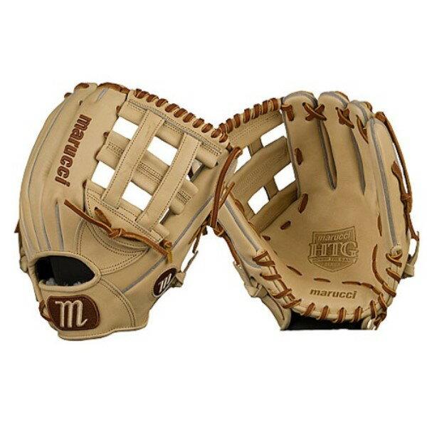 マルッチ ユニセックス 野球 グローブ【Marucci Honor The Game Series Fielding Glove】0
