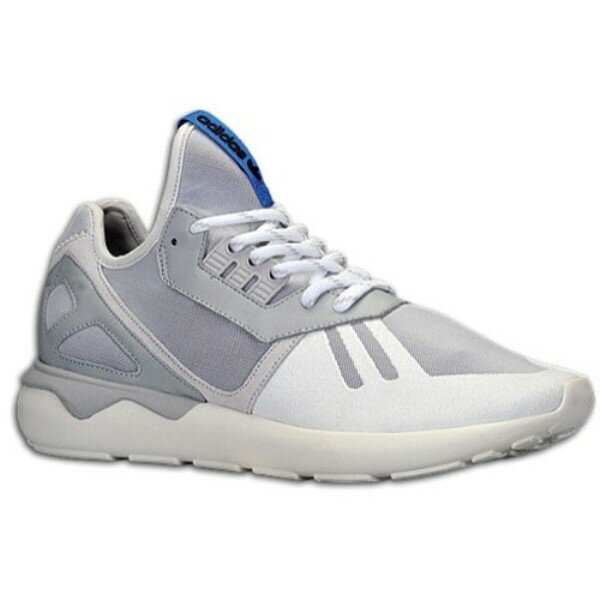 アディダス メンズ シューズ・靴 スニーカー【adidas Originals Tubular Runner】Vintage White/Clear Onix/Off White
