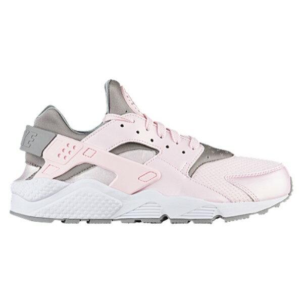 ナイキ メンズ シューズ・靴 スニーカー【Nike Air Huarache】Arctic Pink/Dust/White