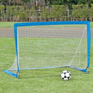 ポップアップサッカーゴール2 B-2068 (TOL10256577) 送料ランク【39】 【トーエイライト】【QBH33】