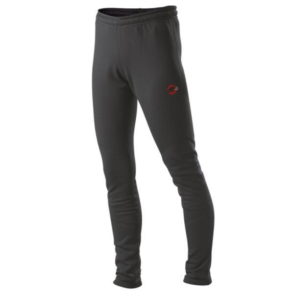 Denali Pants Women black/Mサイズ ( 1020-05920-0001-M / MAT10294297 )【 マムート 】【QBH33】