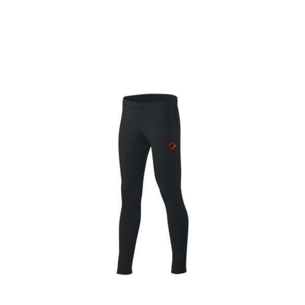 Denali Pants Women black XS ( 1020-05920-0001-XS / MAT10297021 )【 マムート 】【QBH33】