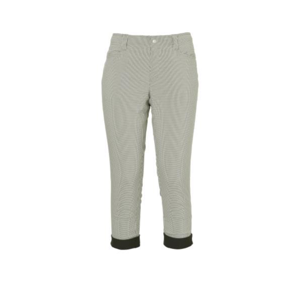 Pokhara Pants BLACK3 SW ( PH622PA65-BK3-SW / PHE10314831 )【 フェニックス 】【QBH33】