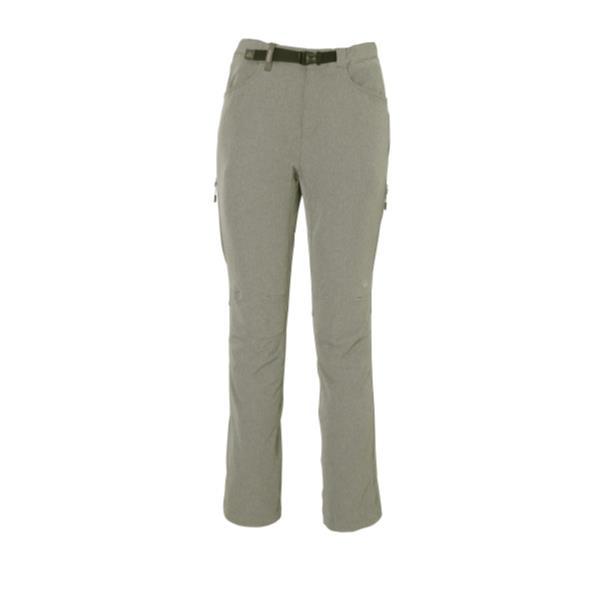 Alert Pants GRAY2 XL ( PH622PA63-GR2-XL / PHE10314900 )【 フェニックス 】【QBH33】