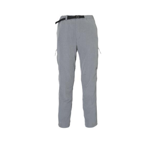 Alert Pants GRAY2 XL ( PH612PA16-GR2-XL / PHE10315485 )【 フェニックス 】【QBH33】