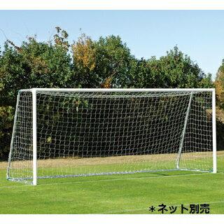 ジュニアサッカーゴールSH80 B-6249 (TOL229683) 送料ランク【32】 【トーエイライト】【QBH33】