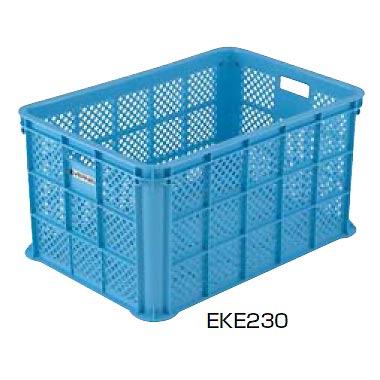 整理カゴプラ-5 (JS84596/EKE230)【分類:スイミング設備用品】【QBH33】