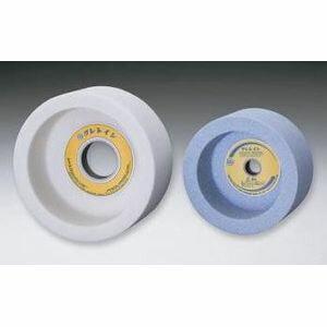 クレトイシ カップ砥石 SG00142 150X50X88.9 5SG60J (4枚)
