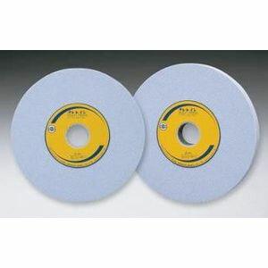 クレトイシ 平砥石 SG00127 205X19X50.8 5SG60I (5枚)