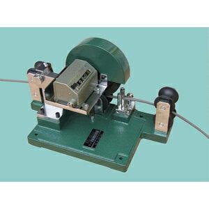 六光電業 RM-2KZ スケールマシン(測長機) 大型商品に付き納期・送料別途お見積り