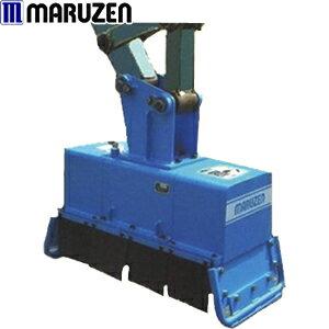 丸善工業 搭載型草刈機 ピン径φ25-40 GC-300F [大型・重量物]