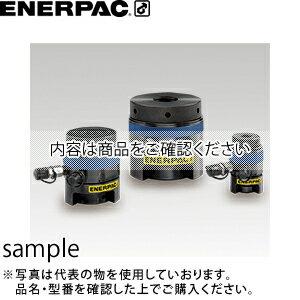 ENERPAC(エナパック) 油圧ボルトテンショナアダプタキット (M95×6) GT6PM-NRS09560