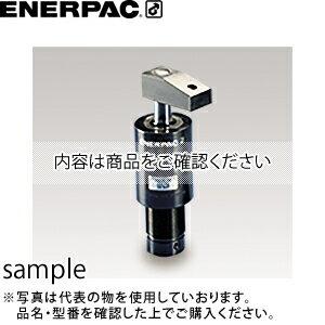 ENERPAC(エナパック) 複動コレットロックスイングシリンダ (35MPa 37.8kN スレッド) MPTR-300