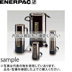 ENERPAC(エナパック) 単動アルミシリンダ (1002kN×ST100mm) RAC-1004