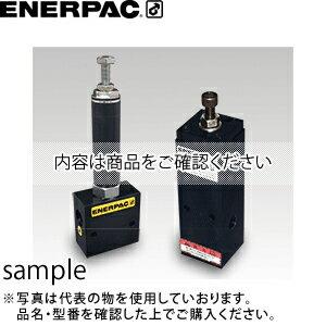 ENERPAC(エナパック) レデューシングリリーフバルブ (70MPa 10/min) RDV-700