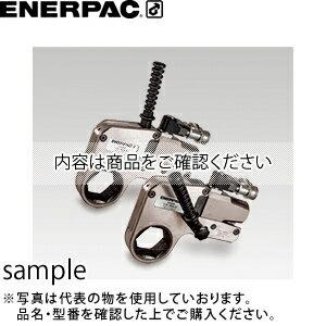 ENERPAC(エナパック) 油圧トルクレンチカセット型 ドライブのみ (5423Nm) W4000X