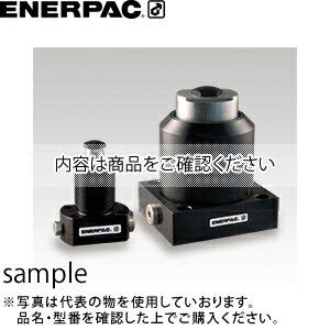 ENERPAC(エナパック) ワークサポート (35MPa 11kN×ST9.7mm スプリング浮上型) WSL-112