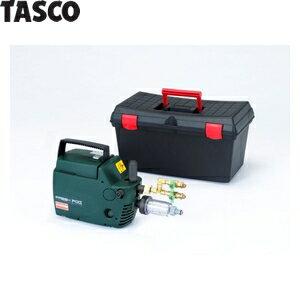 TASCO(タスコ) フレッシュミストポンプ(ダブルタイプ) TA180MP-2