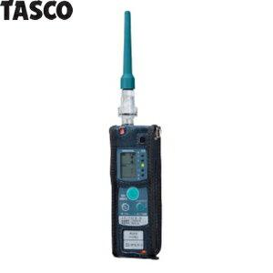 TASCO(タスコ) ガス検知器 TA470MP-2