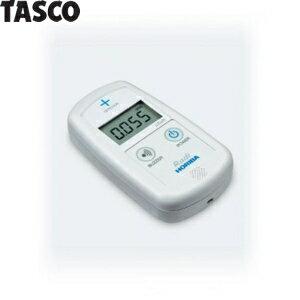TASCO(タスコ) 環境放射線モニタ TA470PA