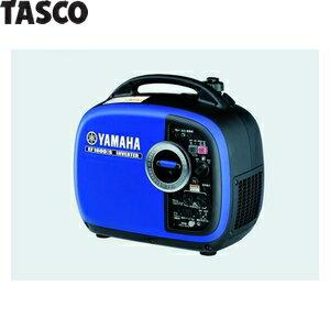 TASCO(タスコ) インバータガソリン発電機(交直両用) TA600YE