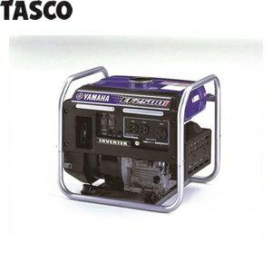 TASCO(タスコ) インバータガソリン発電機(交流専用) TA600YG