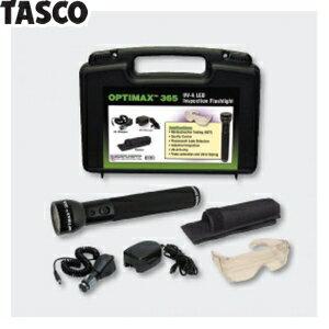 TASCO(タスコ) 超強力UVランプ(充電式) TA434EC