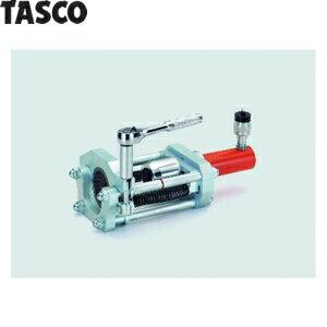 TASCO(タスコ) 油圧直管エキスパンダー TA525D