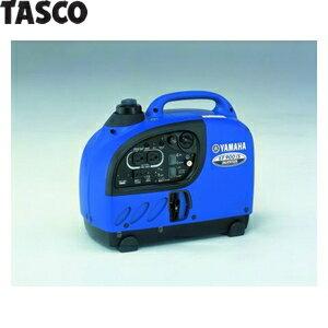 TASCO(タスコ) インバーターガソリン発電機(交直両用) TA600YK