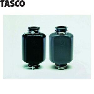 TASCO(タスコ) エアカットバルブ(耐候型) TA285F-5