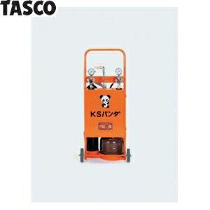 TASCO(タスコ) 溶接溶断セット(アセチレン・サンソ) TA370E