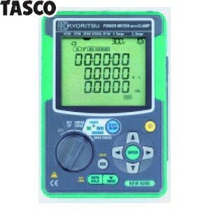TASCO(タスコ) コンパクトパワーメータ TA452GF