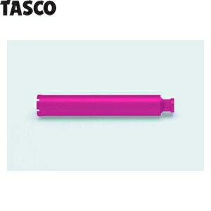 TASCO(タスコ) 薄刃ビット TA660HB-65H