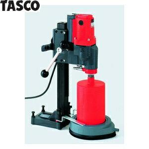 TASCO(タスコ) ダイヤモンドコアドリルヘッド TA660ST