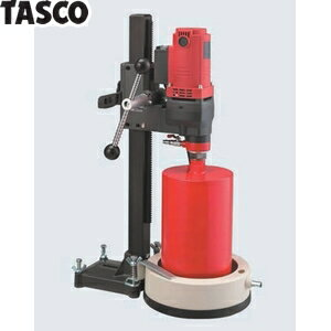 TASCO(タスコ) ダイヤモンドコアドリルヘッド TA660SX