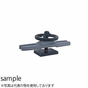 日立工機 アッパバイス(L)組 No.305702