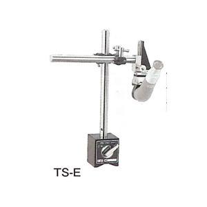 中央精機 E型スタンド TS-E
