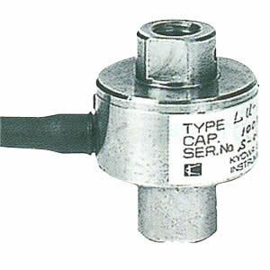 イマダ 引張専用ロードセル(微小荷重型) LTS-0.5N :2580