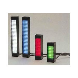 林時計工業 ラインタイプ照明 HDL56X24R :00910