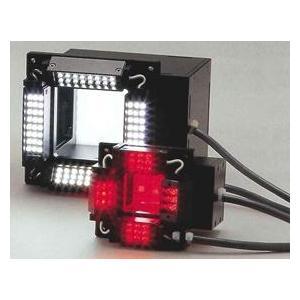 林時計工業 スクエアタイプ照明 HDVS25G :01920