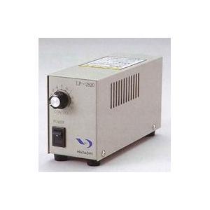 林時計工業 アナログ電源 LP-2820 :02520