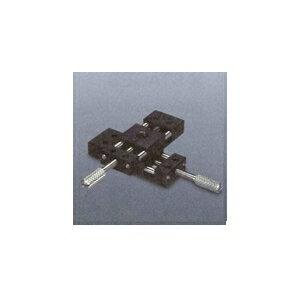 中央精機 X・Y軸マイクロステージ LD-M63-C6M :5920