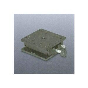 中央精機 Z軸スリムステージ LV-147-1 :8530