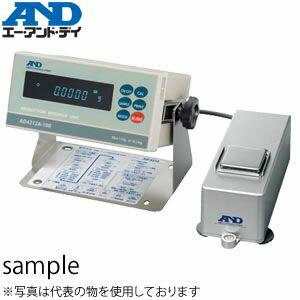 エー・アンド・ディ(A&D) AD-4212A-600 生産ライン組込み用 高精度計量センサー [ひょう量:610g]